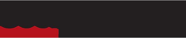 coolidge wall logo - black