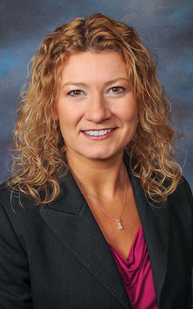 Shannon L. Costello